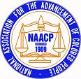 NAACP2