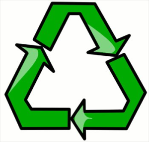 recycle-symbol-resized-600