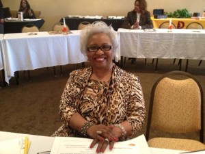 Thelma Wells, Author and Writer