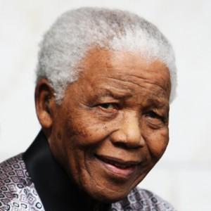 Nelson Mandela (Image: Biography.com)