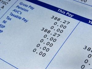 payroll-system-3