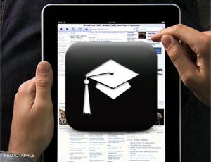 ipad_education
