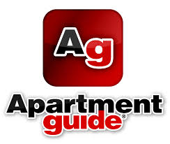 Apartment Guide launches updated website based on user ...