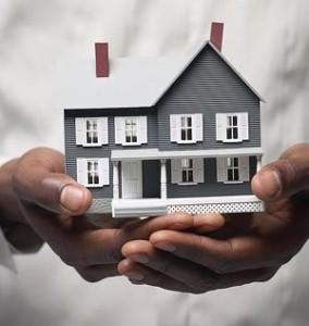minority homeownership