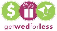 wed logo