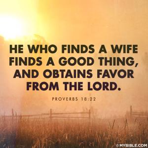 Proverbs-18-22