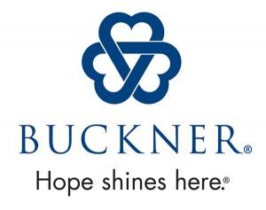 image: facebook/Buckner International