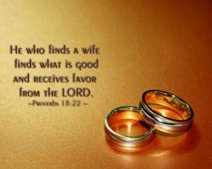 proverbs18_22