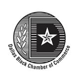 image-facebook/Dallas Black Chamber of Commerce