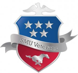 image: blog.smu.edu