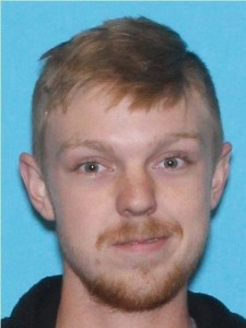 Ethan Couch's mother has now being searched for by the FBI and U.S. Marshals
