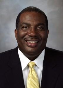 Sen. Royce West