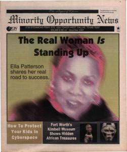 Vol. 6 No. 12 Dec. 1997
