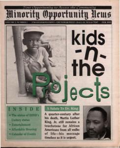 Vol. 2 No. 2 Feb. 1993