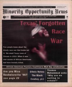 Vol. 5 No. 2 Feb. 1996