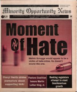 Vol. 6 No. 2 Feb. 1997