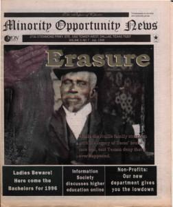 Vol. 5 No. 7 July 1996