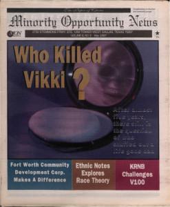 Vol. 6 No. 5 May 1997