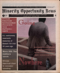 Vol. 4 No. 11 Nov. 1995