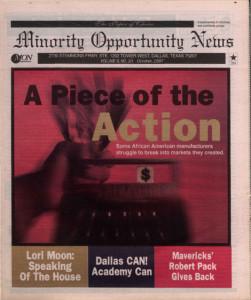 Vol. 6 No. 10 Oct. 1997