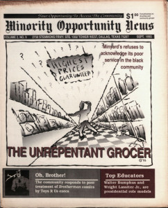 Vol. 2 No. 9 Sept. 1993