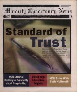 Vol. 6 No. 9 Sept. 1997