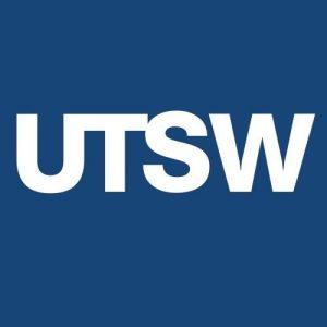 ut southwest