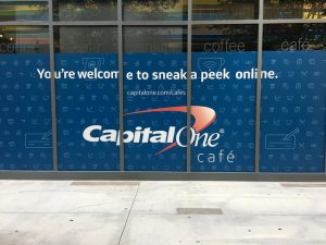 Capital One Bank data breach affects 140,000 Social Security numbers