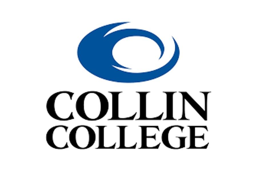 Collin College logo 1.